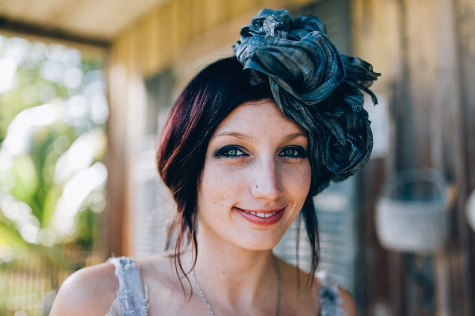 How To Have Perfect Wedding Hair Styles To Look Beautiful On The Big