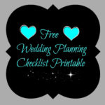 An overview on the wedding check list