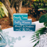 Small Wedding Ideas Are Great Helping Solemnization Of Marriages In Simple, Satisfactory Ways